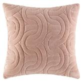 Kas Link Cotton Cushion