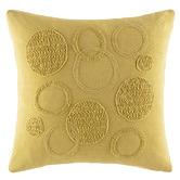 Kas Spiro Cotton Cushion