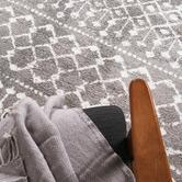Lifestyle Floors Bergen Altan Rug