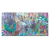 Our Artists' Collection Home Guardians Printed Wall Art