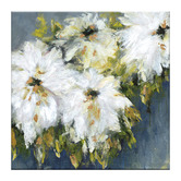 Our Artists' Collection Blackberry & Thyme Martini Printed Wall Art