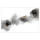 Our Artists' Collection Wings Will Set You Free Printed Wall Art