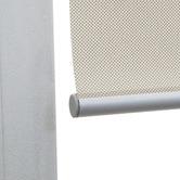 Home Living Stone Sunshade Roller Blind