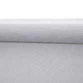 Home Living Grey Sunshade Roller Blind