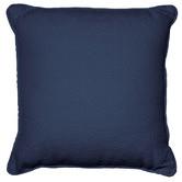RANS London Cushion Cover 40cm