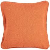 RANS London Cushion Cover