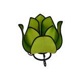 Rovan Small Lotus Lamp