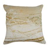 Rovan Cotton Cushion with Insert