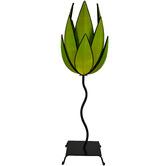 Rovan Artichoke Floor Lamp