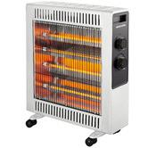 Heller 2200W Heller Quartz Radiant Heater