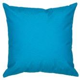 Home & Lifestyle Solidifique Outdoor Cushion