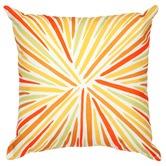 Home & Lifestyle Sunshine Outdoor Cushion