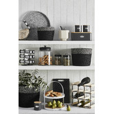 Home & Lifestyle Bedford Jute Baskets