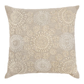 Home & Lifestyle Altair Cotton Cushion