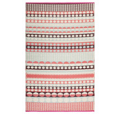 Home & Lifestyle Ralphy Reversible Outdoor Rug