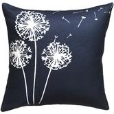Home & Lifestyle Dandelion Outdoor Cushion