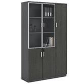 Innova Australia Webber 120cm Display Cabinet