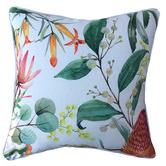 Glamour Paradise Banksia Outdoor Cushion