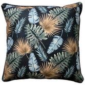 Glamour Paradise Paradise Multiple Palm Outdoor Cushion