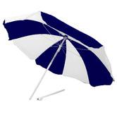 Rainbird Umbrellas Maui Classic Beach Umbrella
