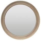 Global Gatherings Cassius Bathroom Mirror