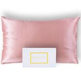 Royal Comfort Pure Mulberry Silk Pillowcase