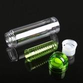 Sherwood Housewares Infuzer Sports Water Bottle