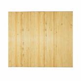 Lifespan Kids Theon Cubby House Wooden Floor