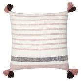 Luxotic Brighton Cotton Floor Cushion