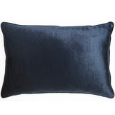 Rapee Rectangular Roma Velvet Cushion