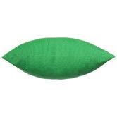 Rapee Solid Batch Cotton Cushion
