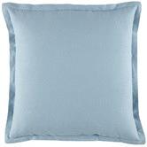 Bianca Wellington Linen Blend Cushion