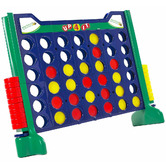 Yardgames Supersized Up 4 It Outdoor Game