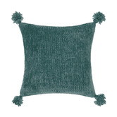 Linen House Hara Square Cushion