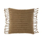 Linen House Dunaway Cotton Cushion
