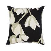 Linen House Multi-Colour Bondi Cotton Cushion
