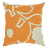 Linen House Hazel Cotton Cushion