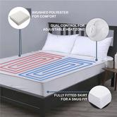 Dreamaker Hanston Electric Blanket