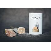 Rivsalt Rivsalt Kitchen Oak Board & Salt