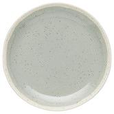 Ecology Matcha Dawn Stoneware Side Plate
