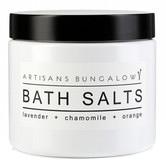 Artisans Bungalow White Range Bathroom Box