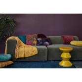 Bedding House Fleura Tasselled Cushion