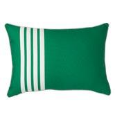 Maison by Rapee Capri Rectangular Cushion