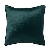 Maison by Rapee Roma Square Velvet Cushion