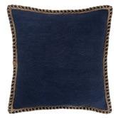 Maison by Rapee Havana Cotton Cushion