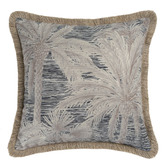 Maison by Rapee Bahamas Banyan Outdoor Cushion
