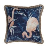 Maison by Rapee Bahamas Turks Outdoor Cushion