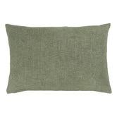 Maison by Rapee Araca Cotton Cushion