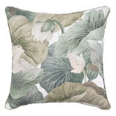 Maison by Rapee Floral Avril Cushion