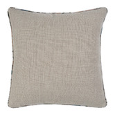 Maison by Rapee Florence Linen Cushion